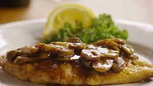 marsala cuisine chicken marsala recipe allrecipes com
