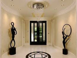 Ceiling Medallions Lowes by Charming Attractive Foyer Chandeliers In Bubble Lights And Ceiling