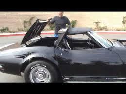 1969 corvette convertible 1969 corvette convertible