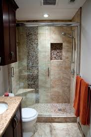 cheap bathroom remodel ideas for small bathrooms breathingdeeply