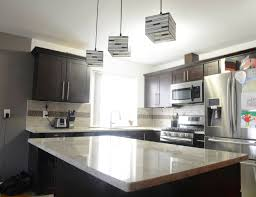 The Best Countertops Classic Kitchen Countertops Archives Adp Surfaces White Granite