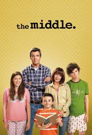 watch an old fashioned thanksgiving online free watch the middle online free the middle episodes at
