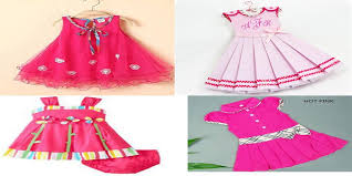 frock images baby frock design android apps on play