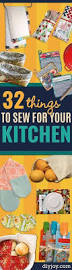 55 more sewing crafts to make and sell craft business simple