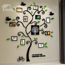 Home Decoration Wall Stickers Best 25 Country Wall Stickers Ideas On Pinterest Wall Decor