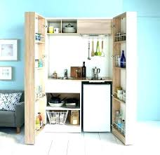rangement int駻ieur cuisine meubles cuisine castorama rangement interieur meuble cuisine