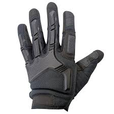 Army Gloves Tactical Gloves Baileys Army Store