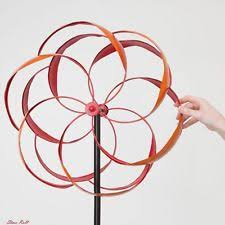 Marshall Home Decor Marshall Home And Garden Windward Wind Spinner Brand Ebay