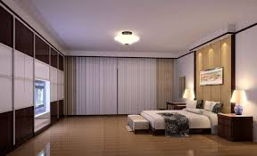 bedroom table lights bedroom ceiling lights ideas prewashed egyptian cotton single