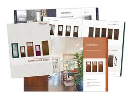 catalog design and layout western building products gt