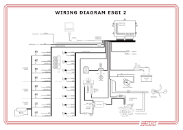 lpg wiring diagram conversion wiring diagram and schematic design