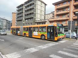 file asf autolinee in the city of como jpg wikimedia commons