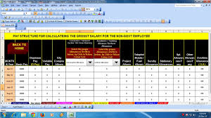complete procedure to download form 16 a from traces for salaried