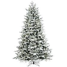 christmas tree clearance slim christmas tree clearance makushina