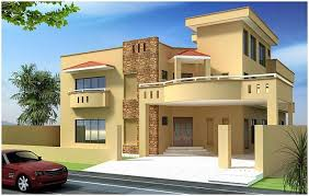 architectural design front balcony google search ideas for the