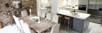 interior design show homes show homes interiors spurinteractive