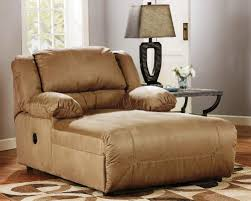 quality indoor chaise lounge