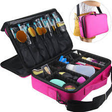 Vanity Box Makeup Artistry Makeup Artist Bag Ebay