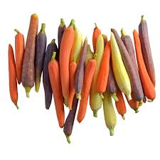 fruit u0026 vegetables costco
