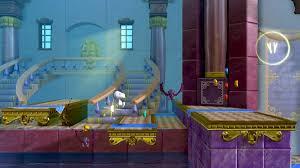 the peanuts movie snoopy u0027s grand adventure playstation 4 screens