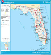 Clearwater Beach Florida Map by Fl Green Homes For Sale Us Greenbrokers