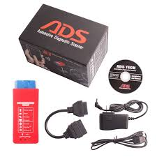 obd2 scanner android new ads a1 bluetooth obdii scanner works on android system