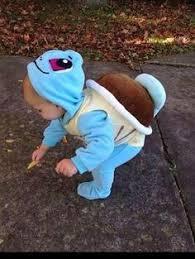 Yip Yip Halloween Costume Yip Yip Costume Costume Tutorial Costumes Yip Yip Costume