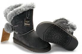 ugg boots sale childrens cheap ugg tasman slippers sale ugg chocolate boots 5803