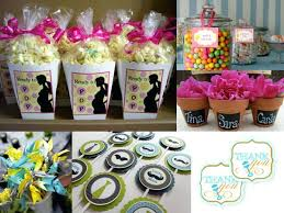 baby shower decorations for a boy baby shower decorating ideas boy baby shower decorations baby