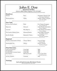 download resume template for teens haadyaooverbayresort com