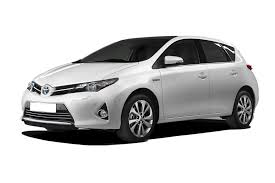 tmc toyota toyota png image