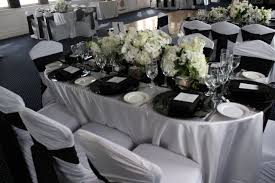yacht birthday parties u0026 party ideas nyc metro yacht charters of