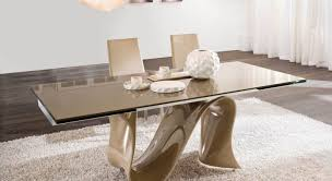 table stunning 2 chair dining table on small home decoration