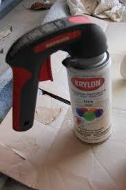 spray paint hand gun i spray paint a lot i can u0027t believe that