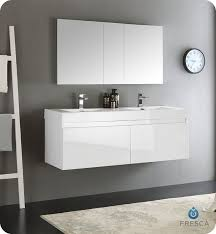 White Bathroom Medicine Cabinet Bathroom Vanities Buy Bathroom Vanity Furniture Cabinets Rgm