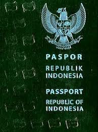 membuat paspor pelaut cara buat paspor di kantor imigrasi jakarta timur saptda opini info