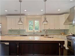what is kitchen backsplash kitchen backsplash 4x4 tile backsplash what is backsplash
