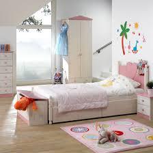 bedroom furniture direct french bedroom furniture