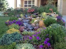 best 60 florida landscaping ideas on pinterest diy landscaping