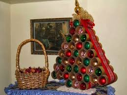 how to recycle ornaments from toilet paper rolls
