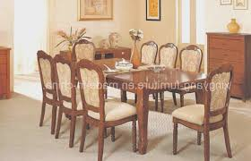 cool dining room sets best dining room tables phoenix cool home design photo and