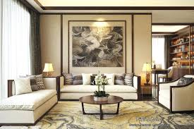 home decor india online decorations modern home decor online australia 2017 modern home