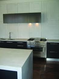 rutso concrete benchtops melbourne kitchen benchtops