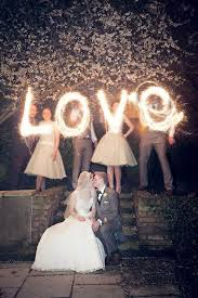 wedding send ideas amazing sparkler wedding exit send ideas weddceremony
