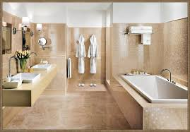 beige badezimmer 100 badezimmer beige ideen fliesen badezimmer ideens ideen