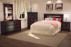 Affordable Bedroom Sets Furniture Bedroom Sets Bedroom Set Furniture For Sale Bedroom With