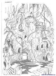 thundercatsfans org memorabilia comics annuals magazines