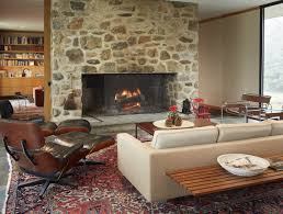 100 mid century living room furniture articles with mid