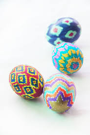 Easter Egs by 40 Cool Easter Egg Decorating Ideas Creative Designs For Easter Eggs