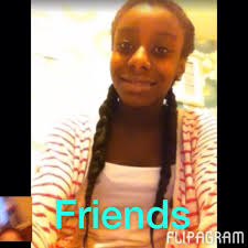 Nyobi by Friends Flipagram By Nyobitrudyerbrandy Featuring Stay With Me